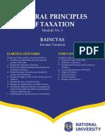 Module 1 - General Principles.pdf