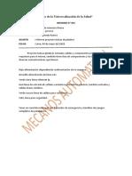 informe_bolsas plasticas.docx