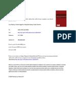 4 E.pdf