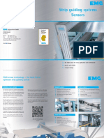 Brochure_Sensors_Rev00_042019_EN