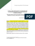 45746-152670-1-PB.pdf