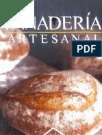 Panaderia Artesanal - Lexus.pdf