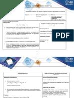 Guía de actividades- Fase 2 Actividad grupal 1-Ciclo de la Tarea (1)