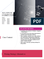 Atlantic Case.pptx