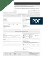 FF-PROFECO-005 formato contrato de adhesiom.pdf