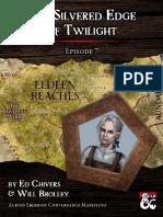 AE01-07 - Convergence Manifesto - The Silvered Edge of Twilight.pdf
