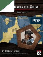 AE01-09 - Convergence Manifesto - Weathering the Storm.pdf