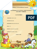 CANTO FINAL.docx