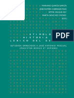 Etimología e historia en el léxico del español  estudios ofrecidos a José Antonio Pascual.pdf