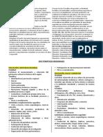EJES TEMATICOS REGIONALES - LA LIBERTAD.docx