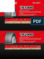 fullrun-truck-tyre-catalogue.pdf
