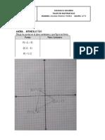 Matematicas Guia #5.docx