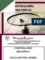 3.1 - Factores de cambio en las organizaciones.pdf