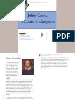 46921925-Shakespeare-Julius-Caesar