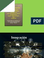 Hernández_Francisco_Innovación.