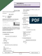 guia 4 1ro.pdf