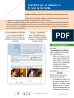 6.2_P_Camaron_que_se_duerme_RU 26 de marzo.pdf