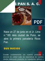 RICOS PAN III UNIDAD.pptx