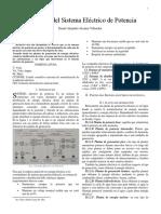 Estructura del Sistema Eléctrico de Potencia.pdf