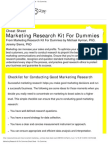 Marketing_Research_Kit_For_Dummies_Cheat_Sheet_-_For_Dummies