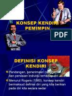 KONSEP_KENDIRI_PEMIMPIN