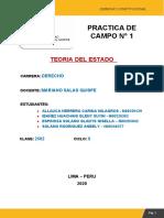 D. CONSTITUCIONAL_PRACTICA DE CAMPO N° 1-1