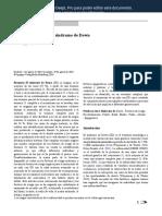 Risk factors for Down syndrome-convertido (1) ES