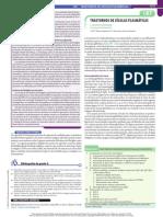 Trastornos de celulas plasmaticas PAT ESP