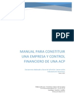 procedure-manual-how-to-construct-business.66129.pdf