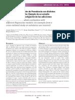823-1694-4-PB.pdf