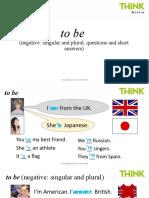 Think_level_Starter Presentation 1 FINAL