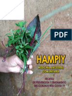 HAMPIY-final