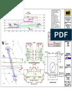 1.5.10 D-072 EST.33+266.46-ED-072.pdf
