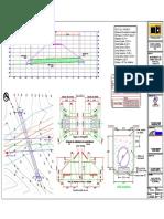 1.5.9 D-071 EST.33+508.31-ED-071.pdf
