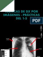 PRACTICAS COMPLETAS.pdf