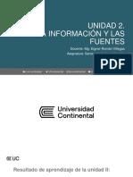 SEMINARIO DE INVESTIGACIÓN Sem 3-1 arreglado