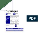 AVISO DE CREDITO-DEBITO.pdf