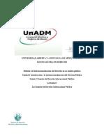 M14_U1_S2_act2 parte 2.docx