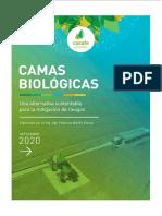 Publicacion Camas Biologicas