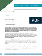 Guia actividadesU4.pdf
