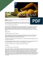 Pandesal Short Story.docx