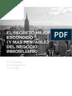 Totallia - El secreto mejor escondido del mercado y mas rentable del negocio inmobiliario.pdf