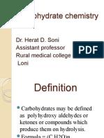 chemistryofcarbohydrate-150814054045-lva1-app6892