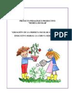 proyectopedagogicoproductivo-huertaescolar-cerlacurva-131201201353-phpapp01
