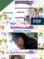 presentacin1-150421132819-conversion-gate01.pdf