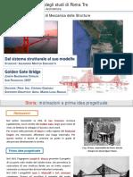Golden_Gate_Bridge_Dal_sistema_struttura.pdf