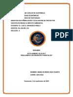 RESUMEN DEL REGLAMENTO DE REGENTES FORESTALES.pdf