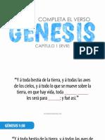 Genesis-Capitulo-1-Completa-el-Verso