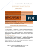 SEPTIEMBRE- PLANEACIÓN EN TIEMPO DE COVID 19.docx