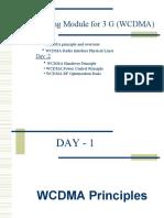 Training_Program_Day1